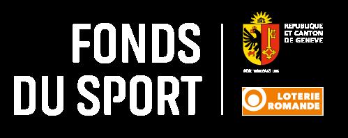 Fonds du sport Genève